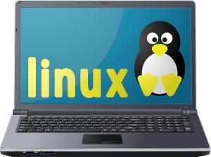 Linux besturingssysteem