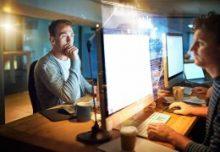 Vacatures voor middleware engineers