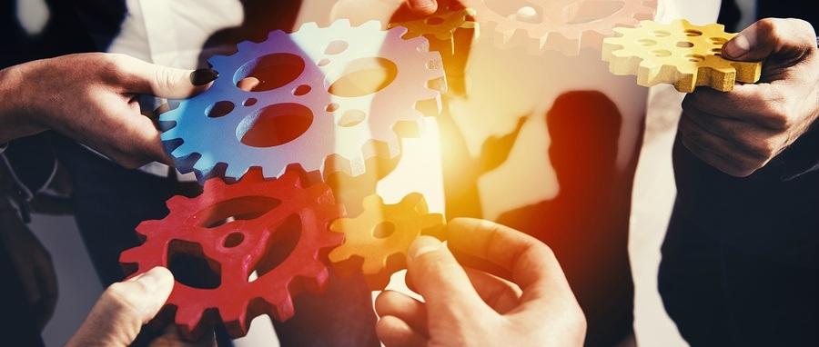 Het succesvol integreren van DevOps werken