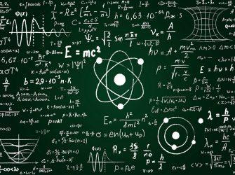 Quantum computing en Quantumfysica