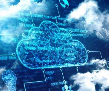 """Wat komt er zoal kijken bij een cloud migratie? Hoe inventariseer je de huidige IT-omgeving? Lees meer in het stappenplan van Axxius over hoe wij een organisatie naar de cloud helpen. [themify_icon icon=""""fa-chevron-right"""" link=""""/kennisgebieden/cloud-services/cloud-migratie/stappenplan/"""" icon_color=""""#c80c20"""" icon_bg=""""#fff""""]"""