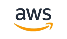 AWS-slider-homepage