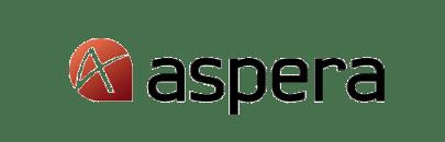 Aspera-homepage-slider