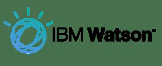 IBM watson-homepage-slider