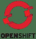 OpenShift-homepage-slider