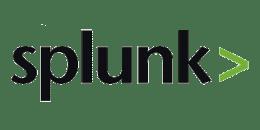Splunk-slider-homepage
