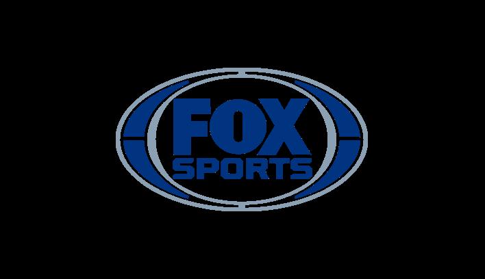 Logo van FoxSports