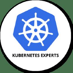 kubernetes-experts-Axxius