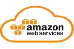 AWS is 's werelds grootste cloud-serviceplatform en combineert openheid en toegankelijkheid met een groot aanbod aan verschillende services en API's.