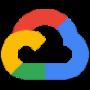 Google werkt aan een van de meest geavanceerde infrastructuren ter wereld om complexe zaken voor bedrijven snel te kunnen oplossen.